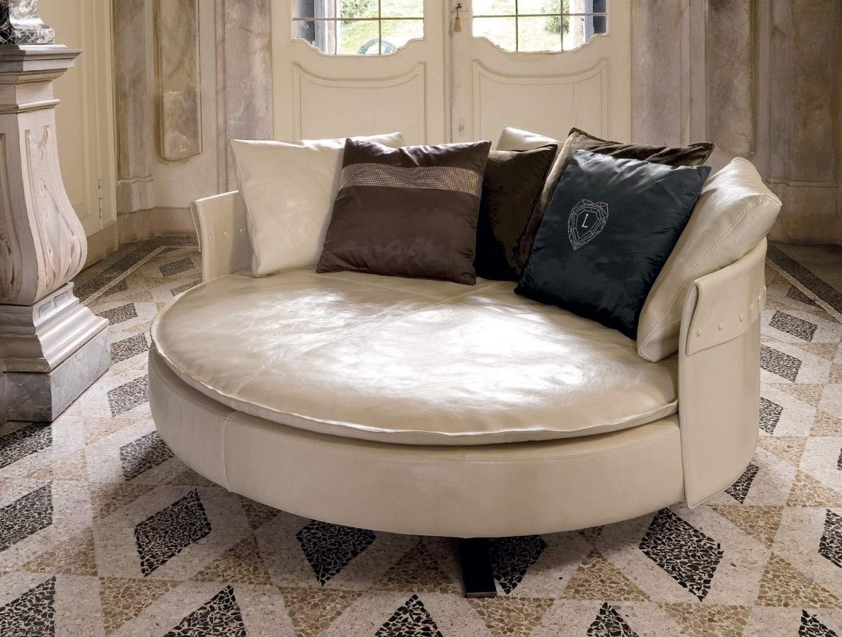 mobili italiani art deco serena group. Black Bedroom Furniture Sets. Home Design Ideas