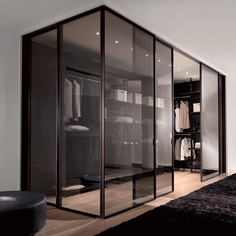 Mobili italiani marche design casa creativa e mobili ispiratori - Stile contemporaneo mobili ...